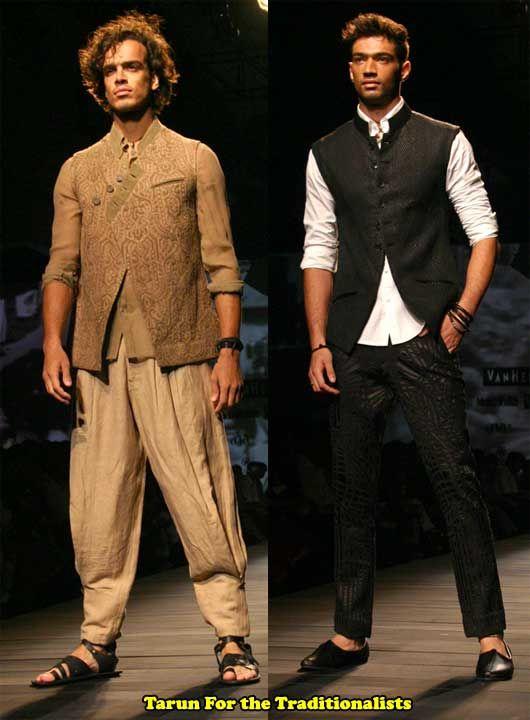 Nehru Jacket Pattern Nehru Jacket Jpg