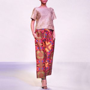 dupion-silk-top-raw-silk-trousers