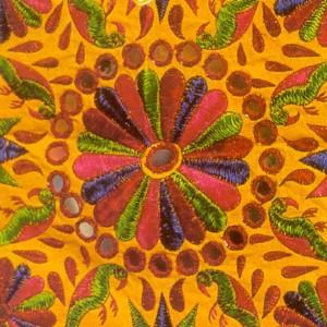 kutch-embroidery1