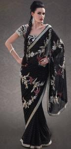 Murshidabad Silk Utsavpedia