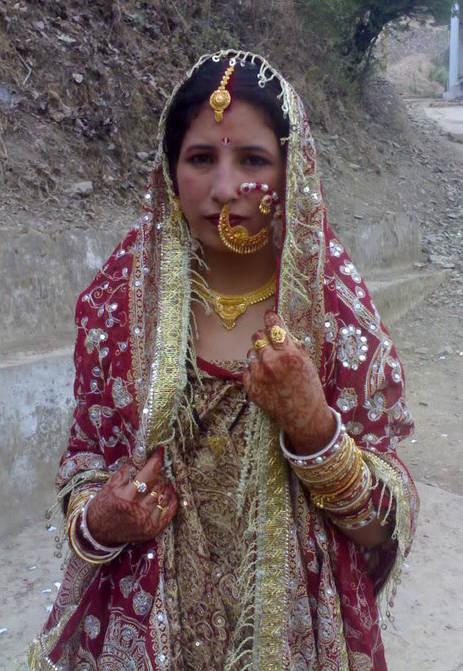 weddings in uttarakhand utsavpedia