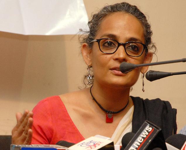how rich is arundhati roy net worth net worth roll