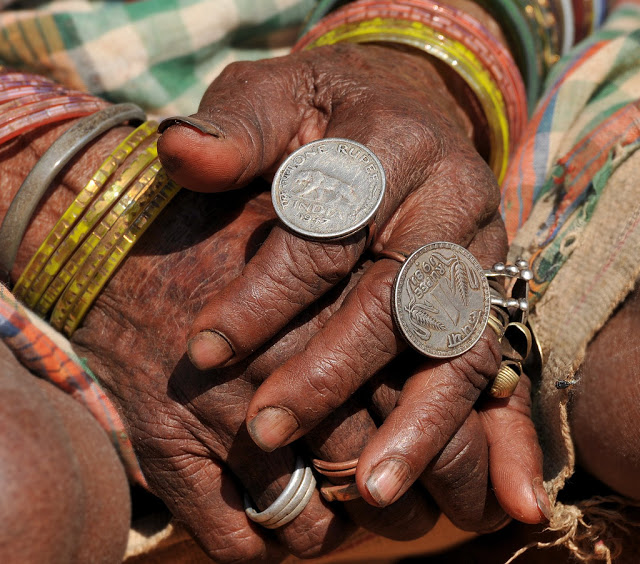 http://www.utsavpedia.com/wp-content/uploads/2013/10/Orissa-ring.jpg