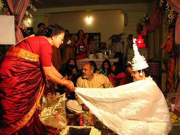 Weddings In Bengal Utsavpedia