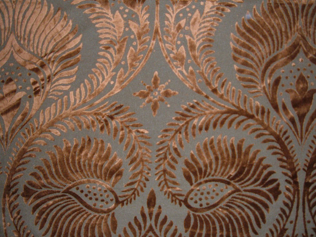 brasso-fabric