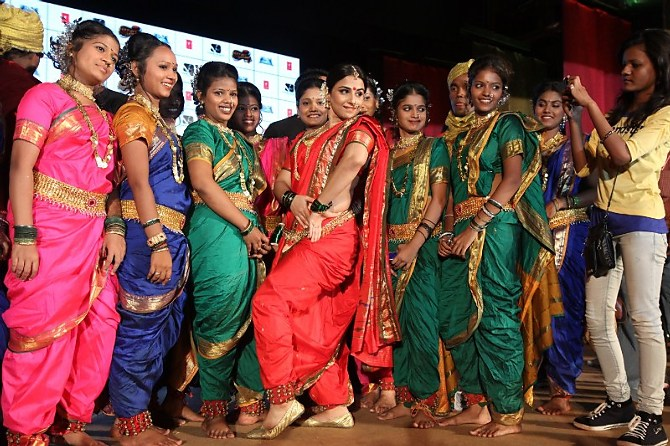 hindu single women in north turner Hire top-rated local musicians, djs, bands, photographers and speakers for your special event kids parties, weddings, bar mitzvahs, trade shows and more.