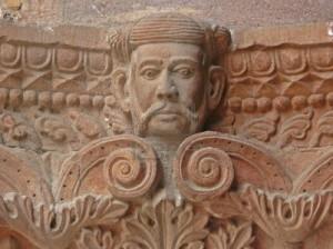 King Holkar