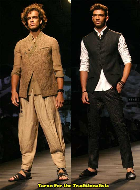 Nehru Jacket Origin History Innovative Styles And More Utsavpedia