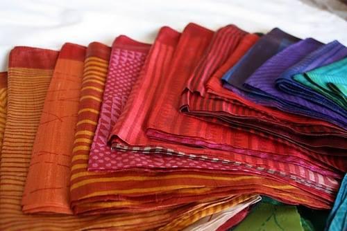 Image result for bhagalpuri silk fabric