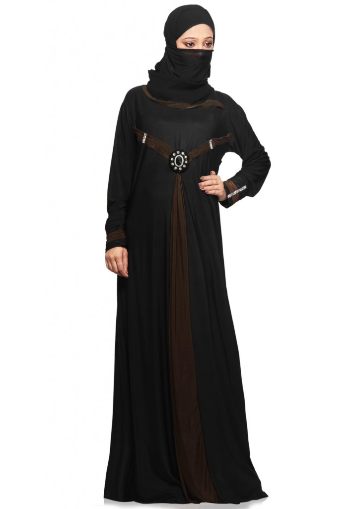 Burka @ Utsav Fashion