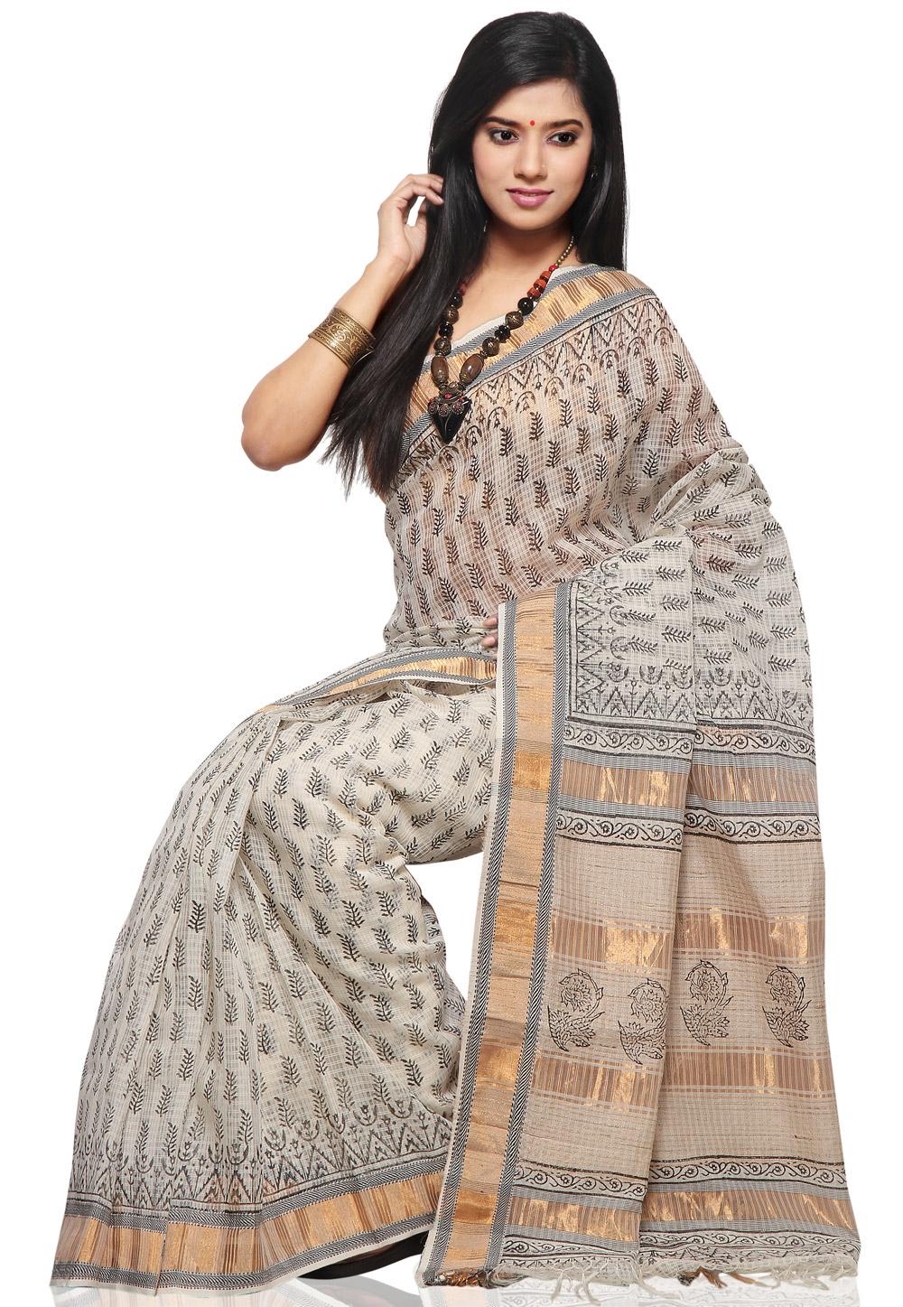 Cot Silk Fabric