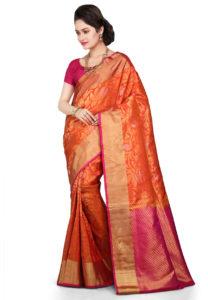uppada-silk-saree