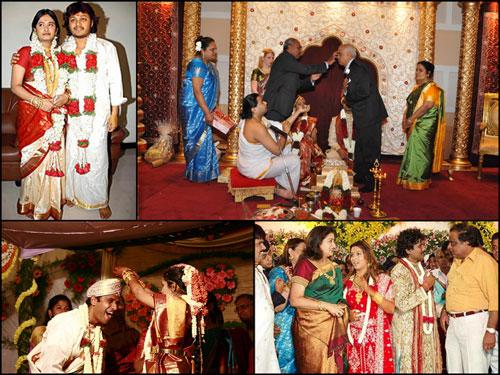 Weddings in Karnataka