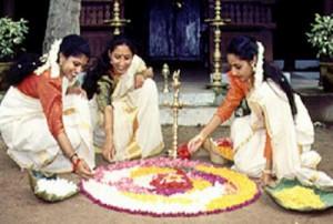 Onam Tamil
