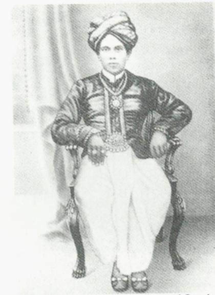 Thiruvadi Vaihunda Naden (Image: zamindarofnattathi)