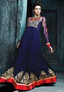 georgette-abaya-style-suit