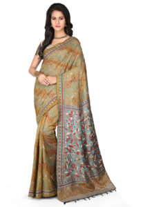 kantha-embroidered-saree