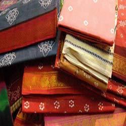Madurai Textiles