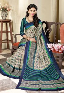 tussar-silk-saree