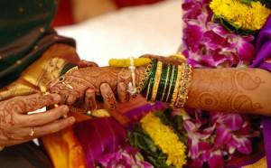 Bengali Wedding Bangles