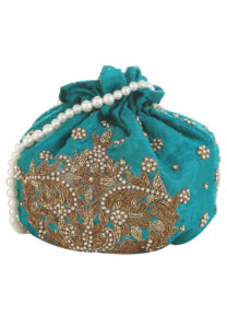 blue-potli-bag