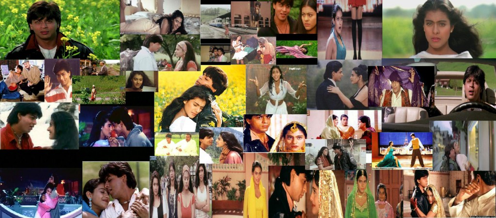 90's Family Movies In Bollywood