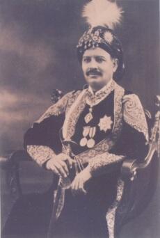 Bhawani Jhalawar