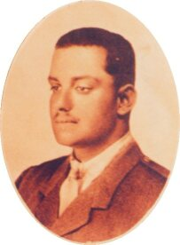 Rajendra Jhalawar