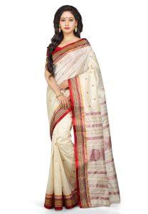 pure-garod-silk-saree