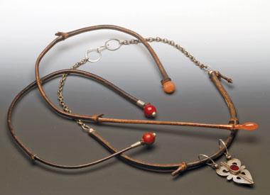 Jamboo Jewelry