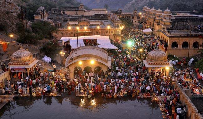 Dala Chhath (Image: India Today)