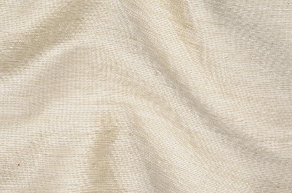 Katan Mayka Fabric (Image: nydesignerfabrics)