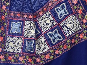 aari-embroidery
