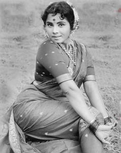 Kashta (Image: sareedreams.com)
