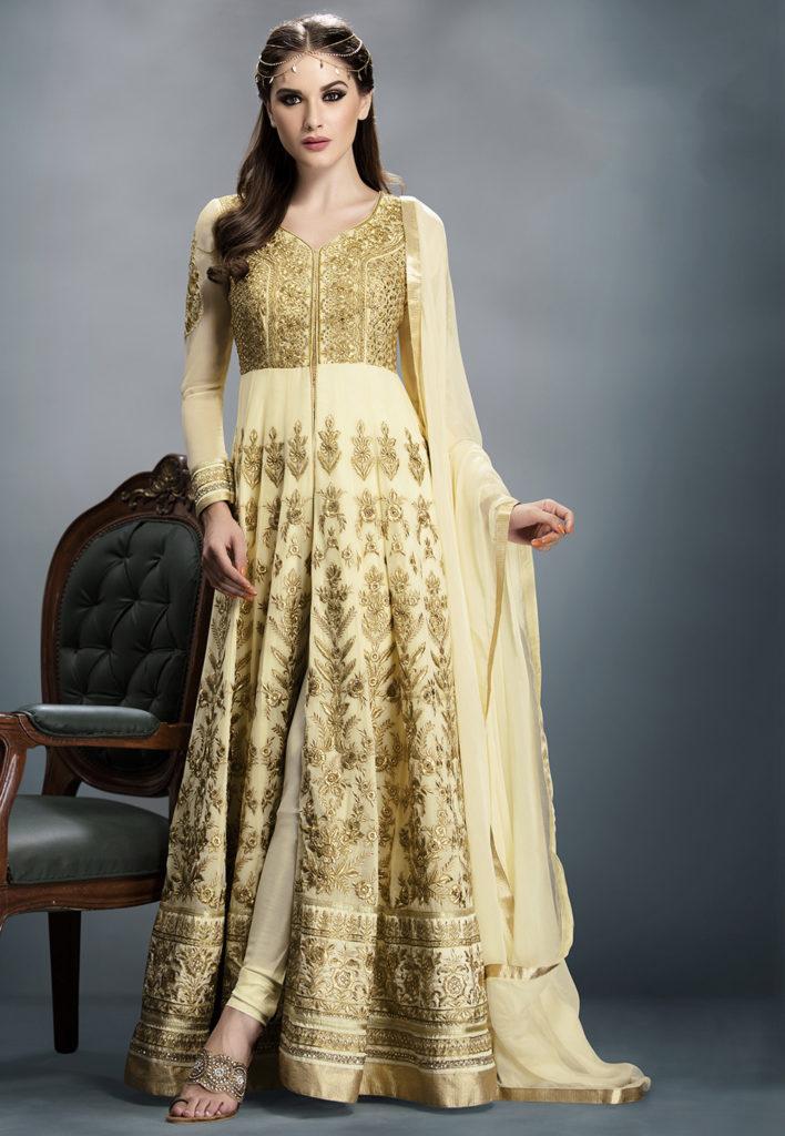 abaya-style-suit-churidar-kameez